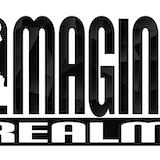 Imagine Realm