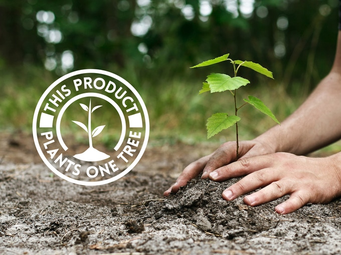www.onetreeplanted.org