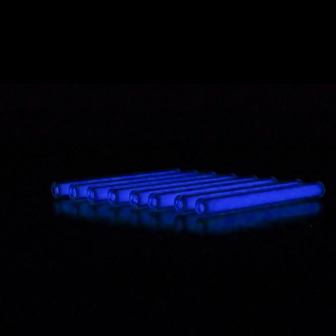 UV (Dark) Blue