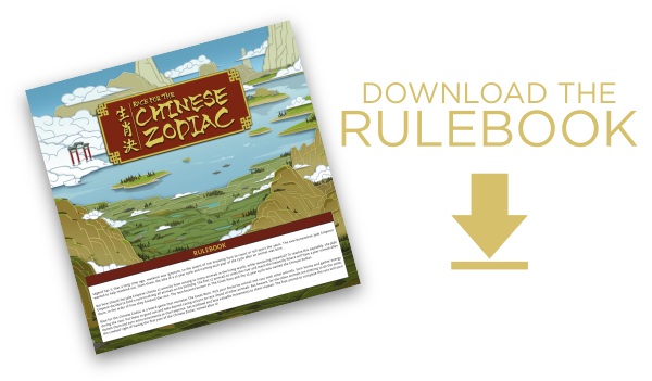 This rulebook is a working draft and will be completed by the end of this campaign.