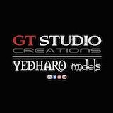 Yedharo Models SL