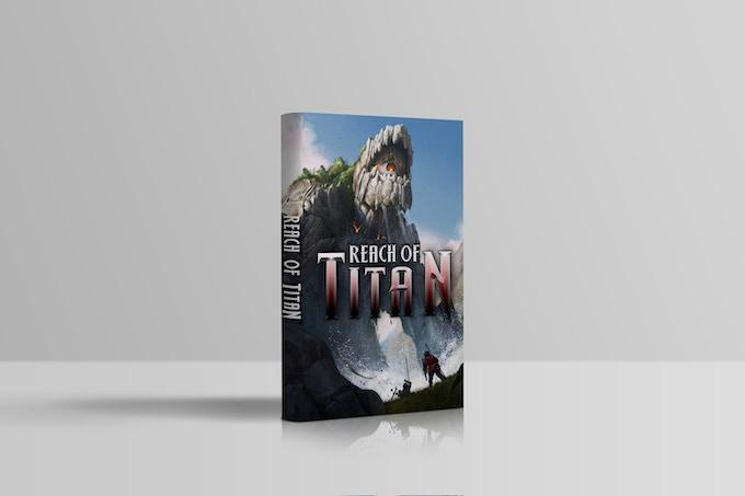 [445% sur KS] Face au Titan, Terminé Ba98038ee8d51750312a07834e1fa40f_original.jpg?ixlib=rb-1.1