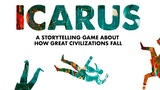 Click here to view Icarus: How Great Civilizations Fall
