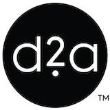D2A Audio LLC