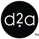 D2A Audio LLC