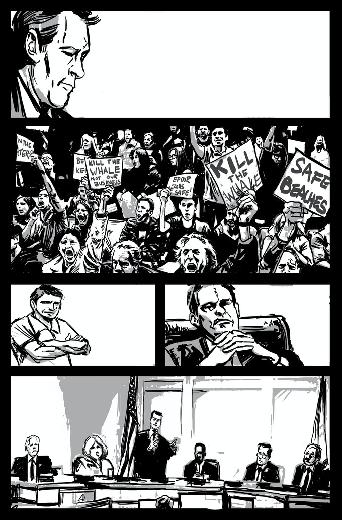 Page 4 of Issue #2