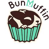 BunMuffin