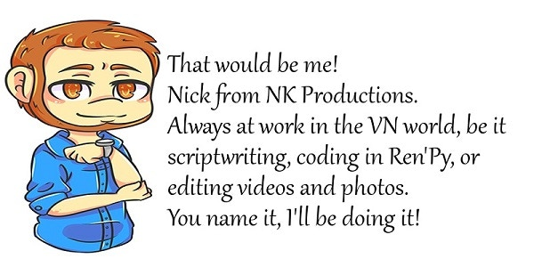 https://www.nkproductionscompany.com