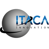 Itaca Innovation