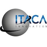 Itaca Innovation