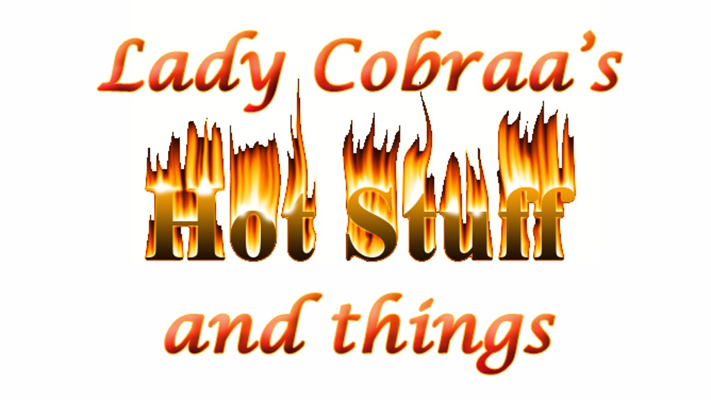 Project image for Specialty Hot Sauce and condiments