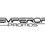 Emperor Promos, Inc.