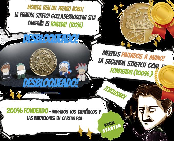 -DESBLOQUEADO-