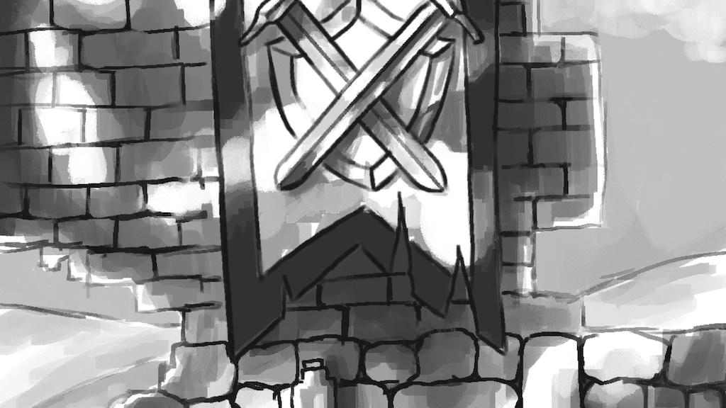 Crowdfunding Collection #95   Teylen's RPG Corner