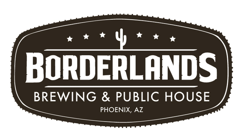 Borderlands Brewing and Public House project video thumbnail