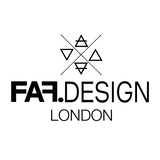 FAF.DESIGN