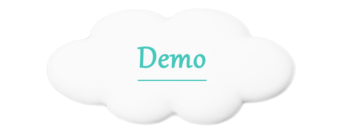 (Clicking the link will redirect you to our demo .rar package including both PC and Mac, uploaded on google drive.)
