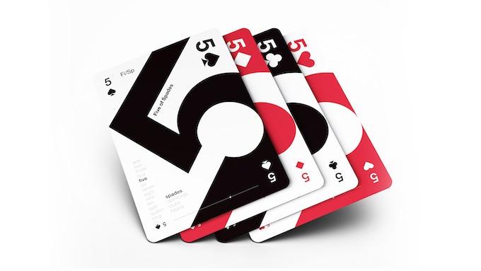 Grid. Series Three - Standard Edition