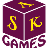 ASK games