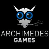 Archimedes Game Co