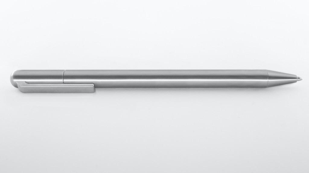 KRMA Titanium Pen