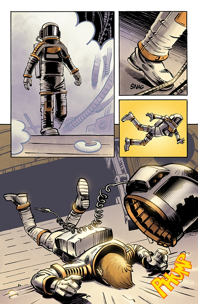 Issue 1 Page 04