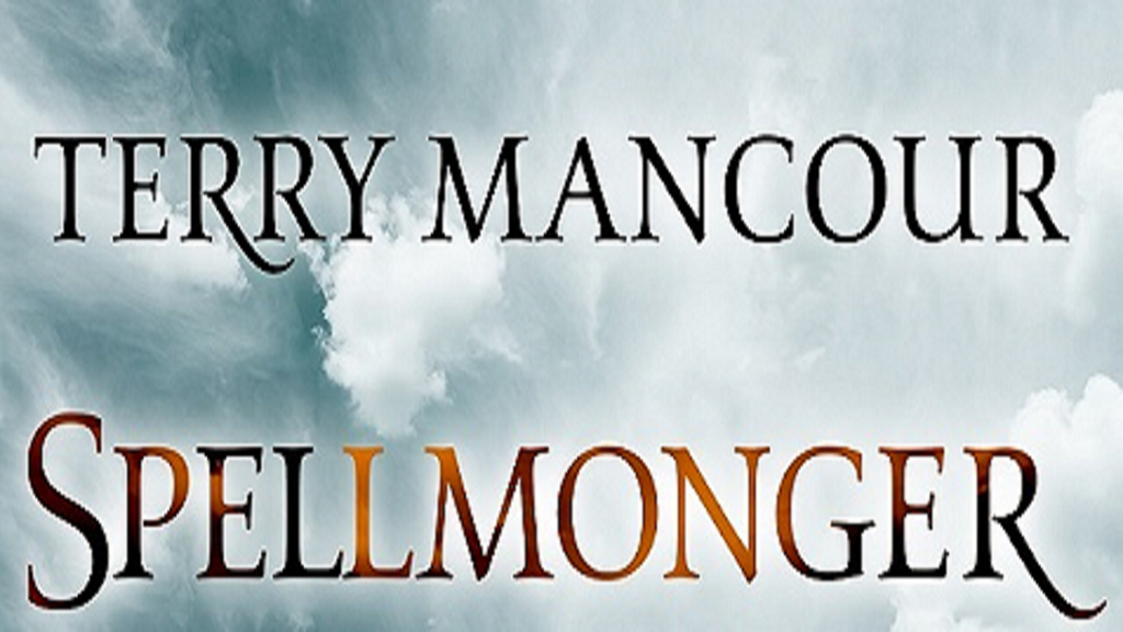 Update 8: Live Q&A March 9 on #randomworlds · Terry Mancour's Spellmonger