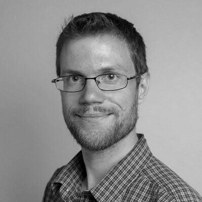 Jeremy Moshe - Designer