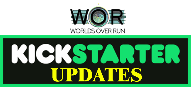 Click this image to see the latest Kickstarter updates!
