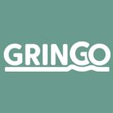 GRINGO Travel Bags