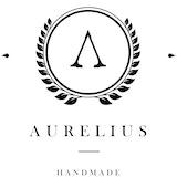 Aurelius Leather