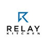 Relay Kitchen, LLC