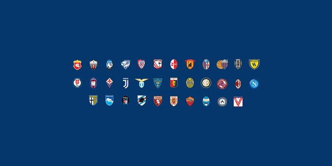 Help us Publish The Football Crest Index Vol 2 by James Kirkup