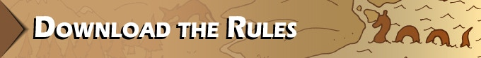 Click here to download the rules.