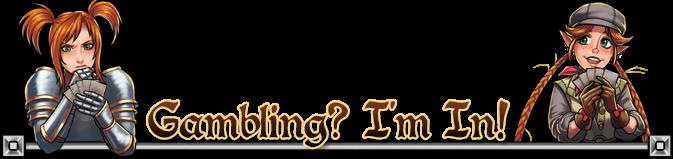 The Red Dragon Inn Smorgasbox by SlugFest Games — Kickstarter