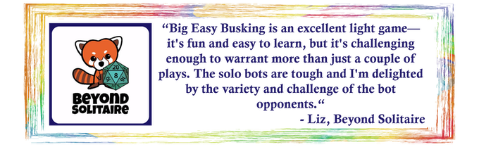 http://www.beyondsolitaire.net/blog/kickstarter-preview-big-easy-busking