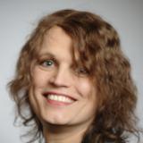 Lisa Esselink