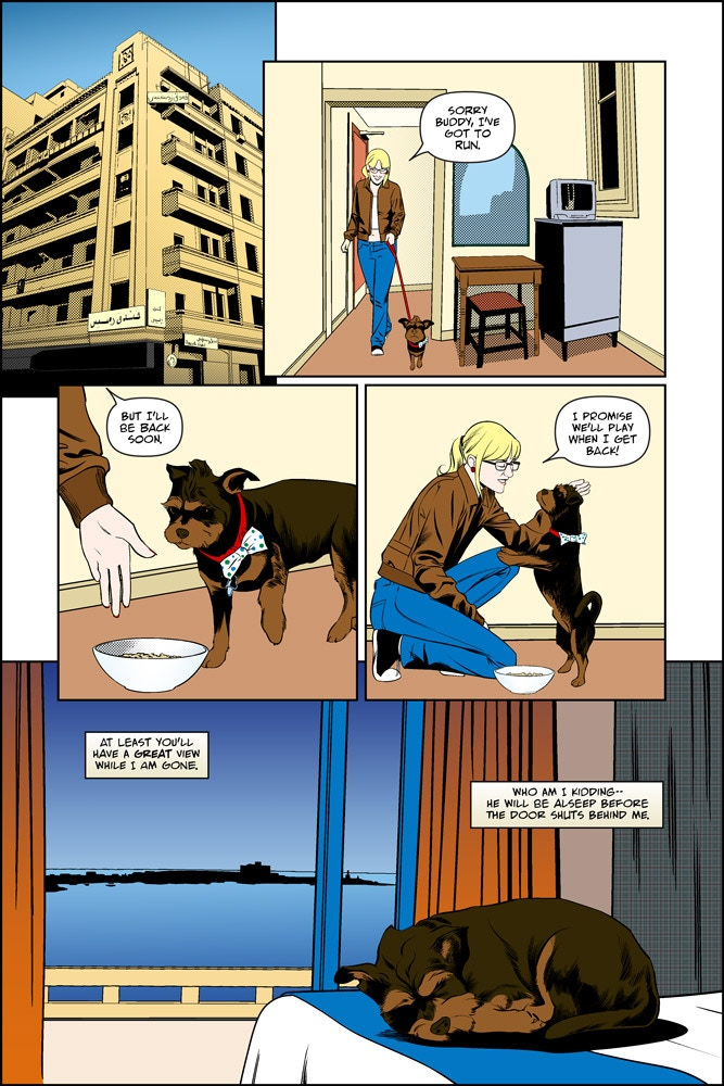 Issue 2, page 13