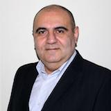Suren Vaganyan