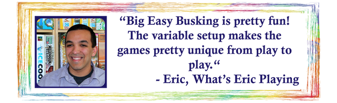 https://whatsericplaying.com/2019/02/11/big-easy-busking/