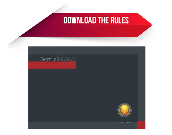 Download the Rules