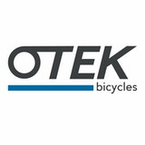 Otek Bicycles