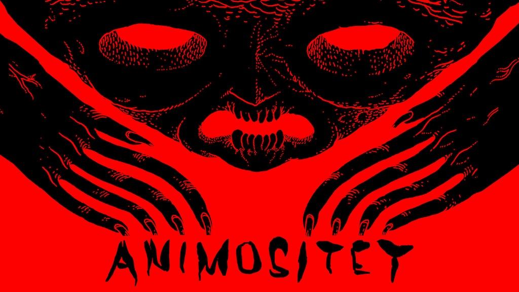 Animositet project video thumbnail