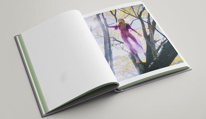 not definitive page layout / maquette non définitive