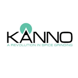 Kannovations, LLC