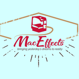 MacEffects, LLC