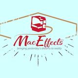 MacEffects, LLC