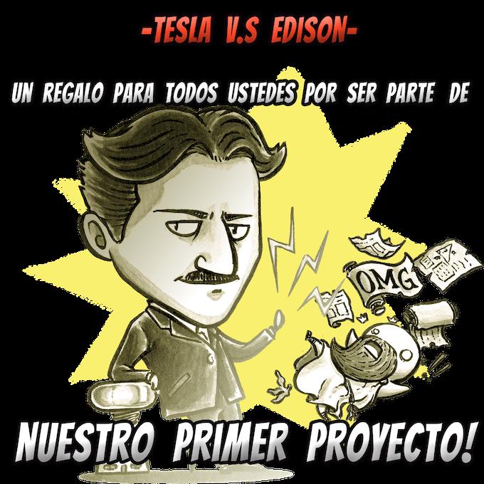 REGALO ESPECIAL