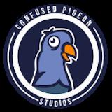 Confused Pigeon Studios