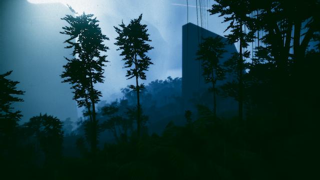EXO ONE by Exbleative — Kickstarter